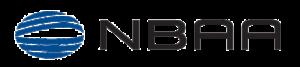 logo-NBAA-Airfoil2008 (1)
